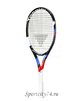 Ракетка теннисная Tecnifibre T.Flash 255 Powerstab