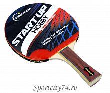 Ракетки для настольного тенниса в Челябинске. Купить по низким ценам 8076ca551c276