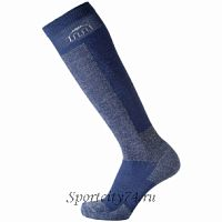Носки Mico Ski performance sock in polypropylene wool