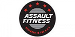 AssaultFitnessProducts