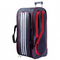 Сумка Adidas Pro Line Team Wheel Bag