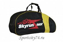 Сумка для джамперов Skyrunner Bag Kids детская