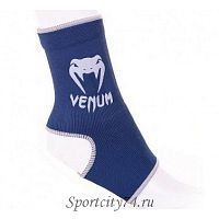 Суппорт Venum Ankle Support Guard Muay