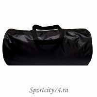 Спортивные сумки купить в Челябинске в интернет магазине 69f3b89358a