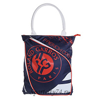Сумка женская Babolat Tote French Open 1469550